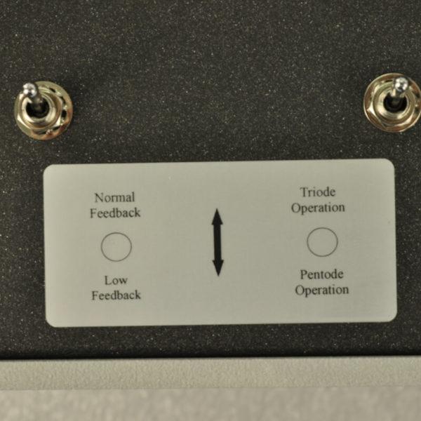 tsakiridis power amplifiers electra (4)