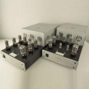 tsakiridis power amplifiers electra (5)