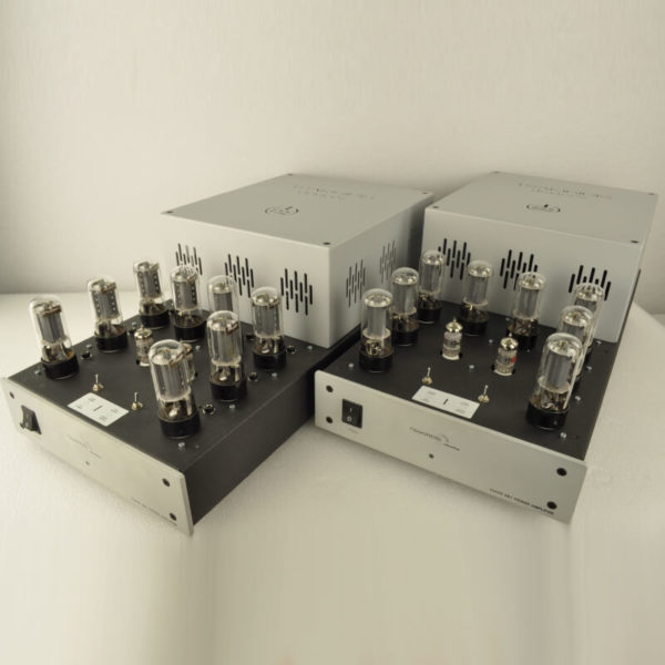 tsakiridis power amplifiers electra (5)