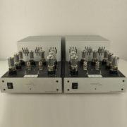 tsakiridis power amplifiers electra (6)