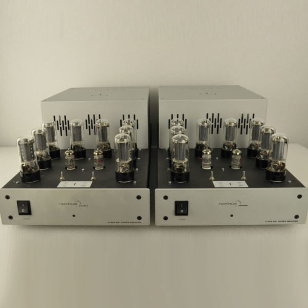 tsakiridis power amplifiers electra (6)