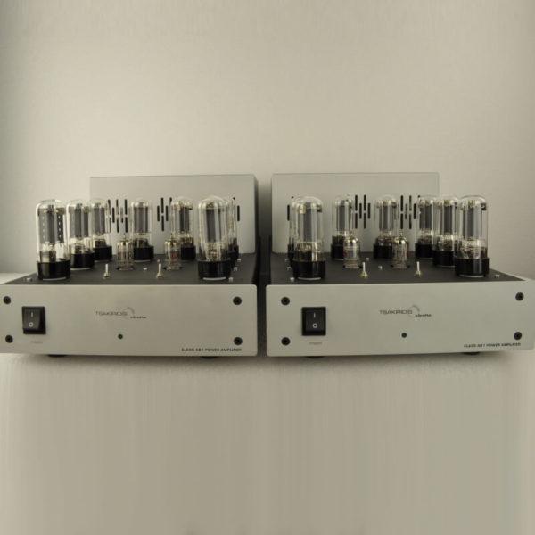 tsakiridis power amplifiers electra (7)