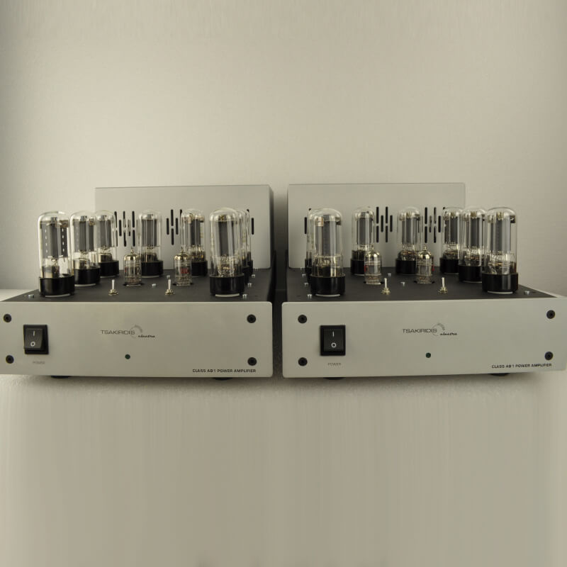 tsakiridis power amplifiers electra (7)
