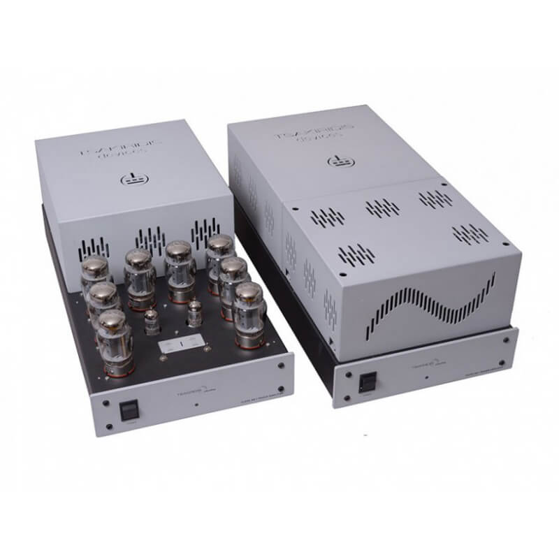 tsakiridis power amplifiers electra plus (1)