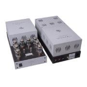 tsakiridis power amplifiers electra plus (2)