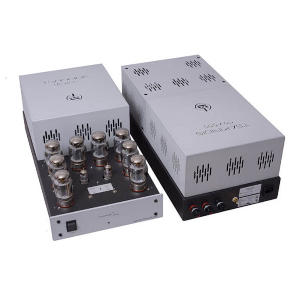 tsakiridis power amplifiers electra plus (2)