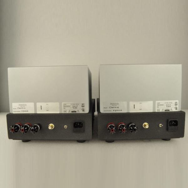 tsakiridis power amplifiers orpheus (1)