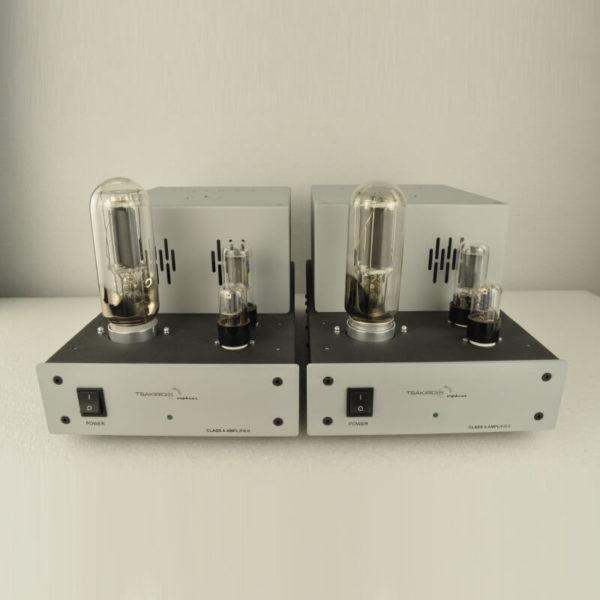 tsakiridis power amplifiers orpheus (3)