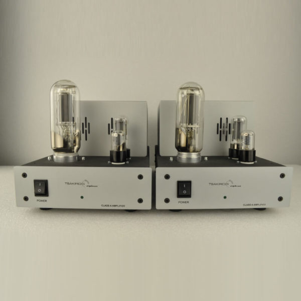 tsakiridis power amplifiers orpheus (4)