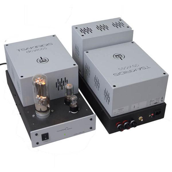 tsakiridis power amplifiers orpheus (5)