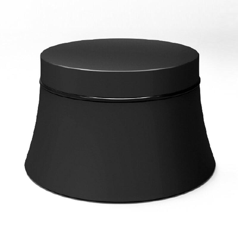 acoustic signature accessories load platter