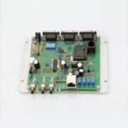 acoustic signature motor electronics alphadig (2)