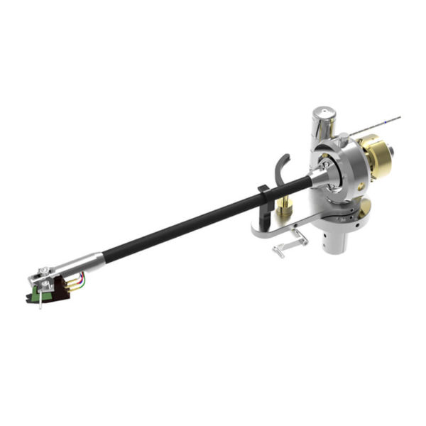 acoustic signature tonearms ta-1000 (1)