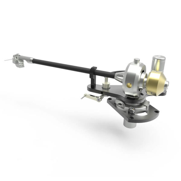 acoustic signature tonearms ta-1000 (3)