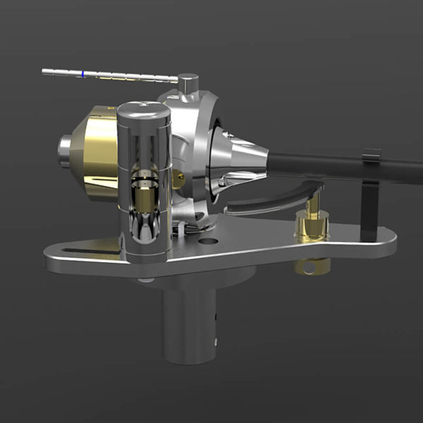 acoustic signature tonearms ta-1000 (4)