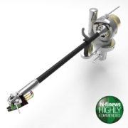 acoustic signature tonearms ta-1000 (5)