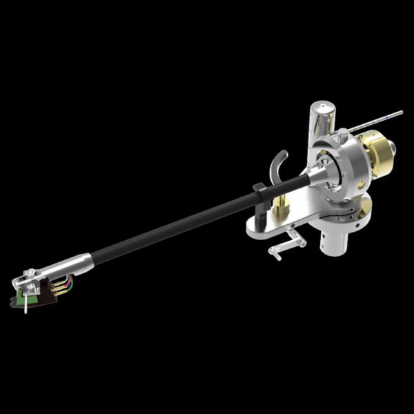 acoustic signature tonearms ta-1000 (6)