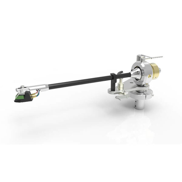 acoustic signature tonearms ta-1000 (8)