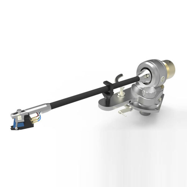 acoustic signature tonearms ta-2000