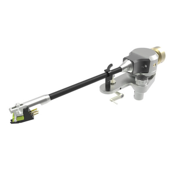 acoustic signature tonearms ta-3000 (2)