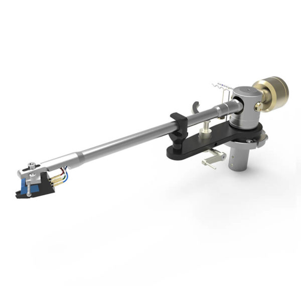 acoustic signature tonearms ta-500 (2)