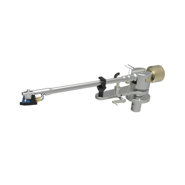 acoustic signature tonearms ta-700 (1)
