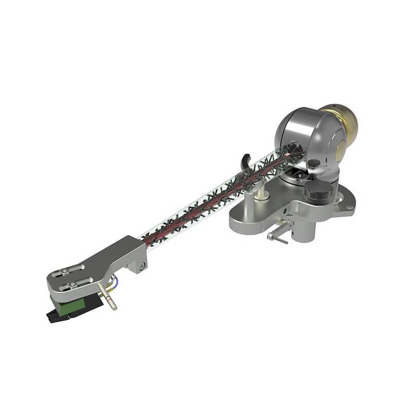 acoustic signature tonearms ta-9000 (2)