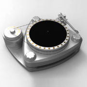 acoustic signature turntables ascona (1)