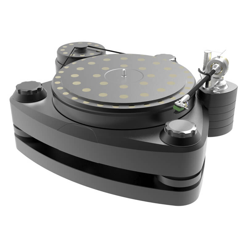 acoustic signature turntables ascona (2)