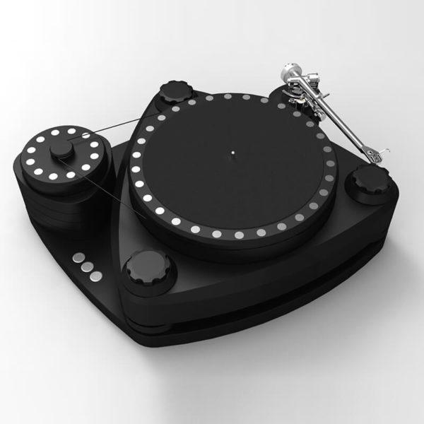 acoustic signature turntables ascona (3)