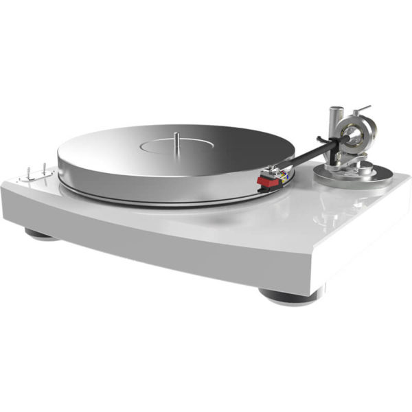 acoustic signature turntables barzetti (3)