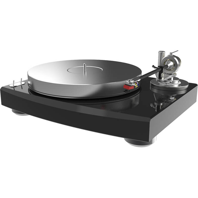 acoustic signature turntables barzetti (4)