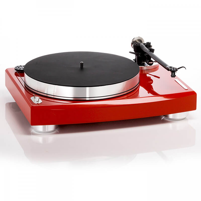 acoustic signature turntables barzetti (5)