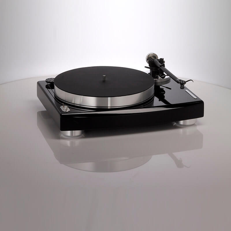 acoustic signature turntables barzetti (6)