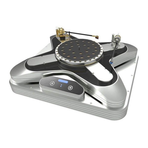 acoustic signature turntables invictus (1)