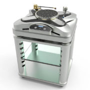 acoustic signature turntables invictus (2)