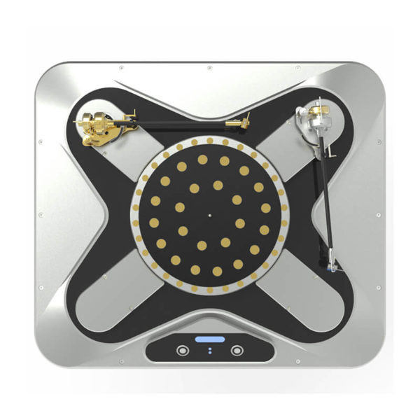 acoustic signature turntables invictus (9)