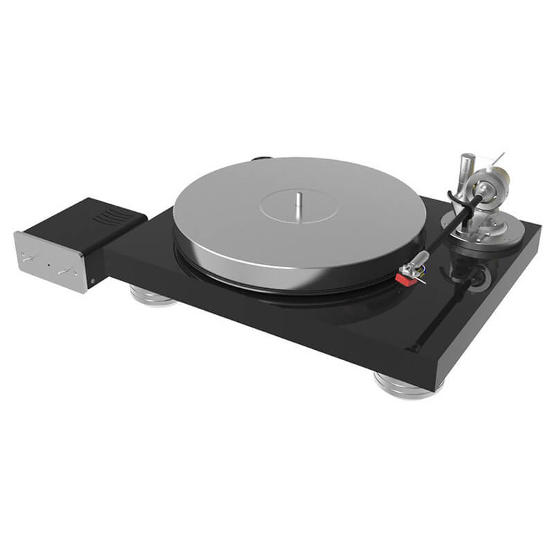 acoustic signature turntables manfred mk2 (1)