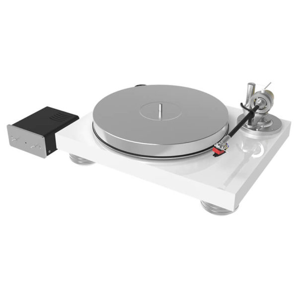 acoustic signature turntables manfred mk2 (2)