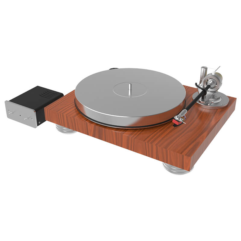 acoustic signature turntables manfred mk2 (4)