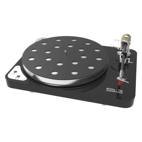 acoustic signature turntables primus (1)