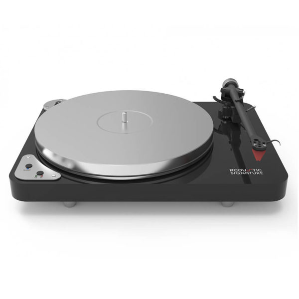 acoustic signature turntables primus (2)