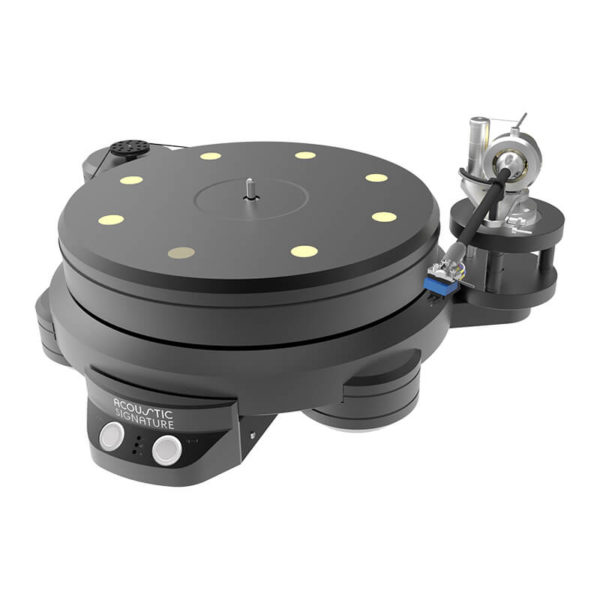 acoustic signature turntables storm mk2 (1)