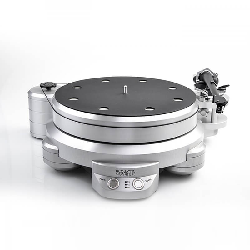 acoustic signature turntables storm mk2 (3)