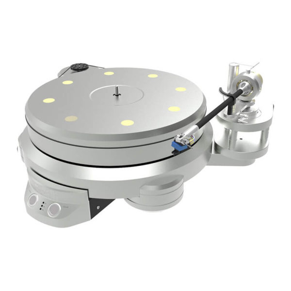 acoustic signature turntables storm mk2 (4)