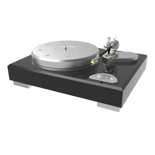 acoustic signature turntables triple x (2)
