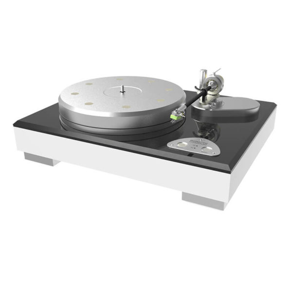 acoustic signature turntables triple x (4)