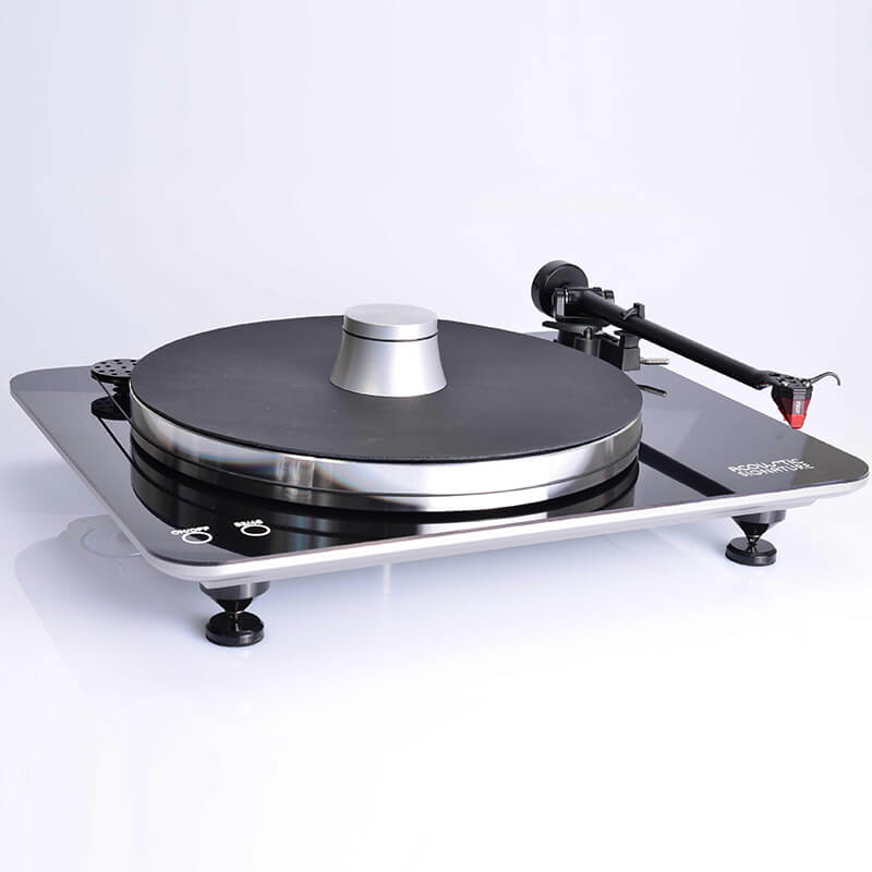 acoustic signature turntables wow (3)