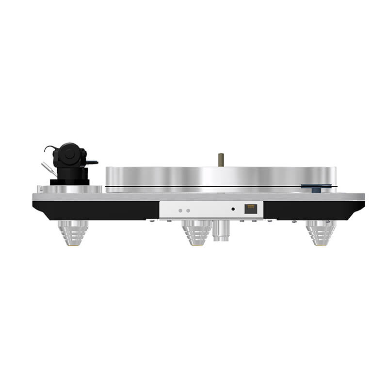 acoustic signature turntables wow xl (3)