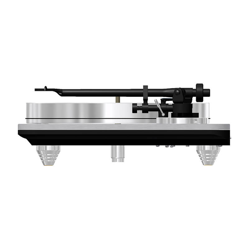 acoustic signature turntables wow xl (4)